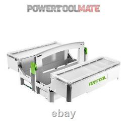 Festool 499901 Systainer SYS Storage Box
