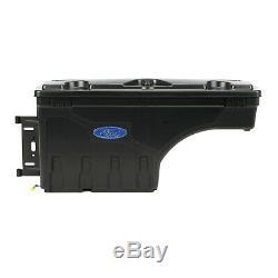 OEM Genuine Ford 2019 Ranger Bed Cargo Left Pivot Storage Tool Box VKB3Z17N004A